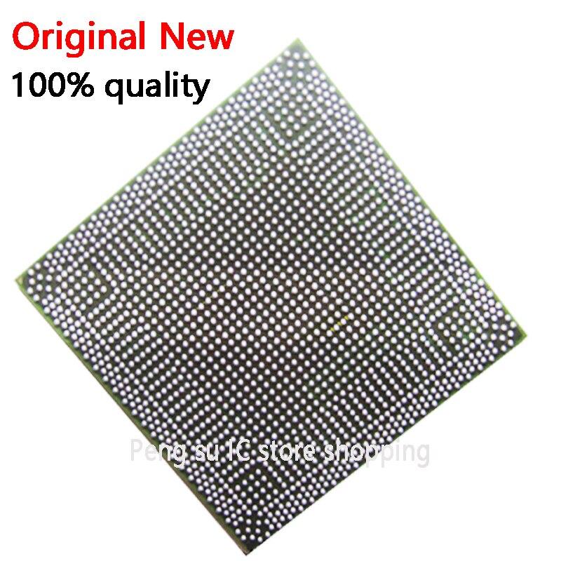 100% Новый чипсет 215-0870020 215 0870020 BGA