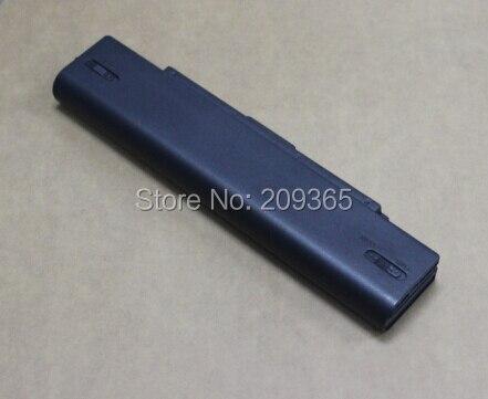 Laptop Battery VGP-BPS2 VGP-BPS2A VGP-BPS2B VGP-BPS2C For SONY VAIO PCG-6C1N PCG-6P1L PCG-6P1P PCG-6P2P PCG-792L Laptop