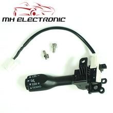 MH elektroniczny przełącznik tempomatu tryb prędkości tempomatu 84632-34011 84632-34017 dla Toyota ALPHARD HV VELLFIRE FORTUNER SCION TC