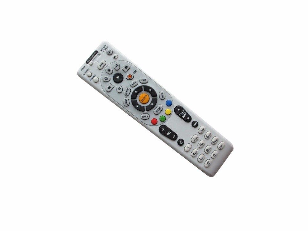 Controle remoto universal para logit luxman lxi mag magnavox klh manesth matsui metz minerva mitsubishi marantz lcd led hdtv tv