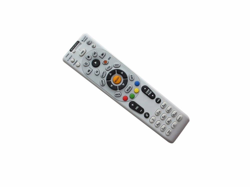 Universal Remote Control For Logit Luxman LXI MAG Magnavox KLH Manesth Matsui Metz Minerva Mitsubishi Marantz LCD LED HDTV TV