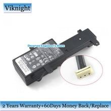 Натуральная CM751-60190 32V 1.095A 35W AC адаптер питания для HP CM751-60045 OFFICEJET PRO 8600 8620 адаптер для принтера зарядное устройство