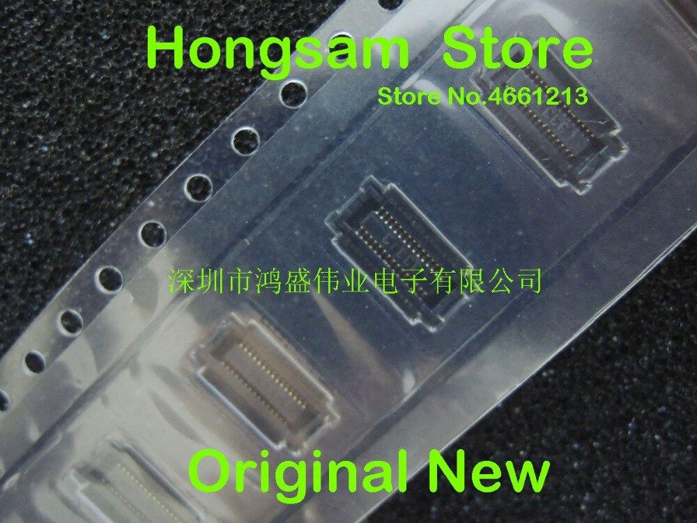 (10 uds) (20 piezas) GB042-30S-H10-E3000 GB042 30S H10 E3000