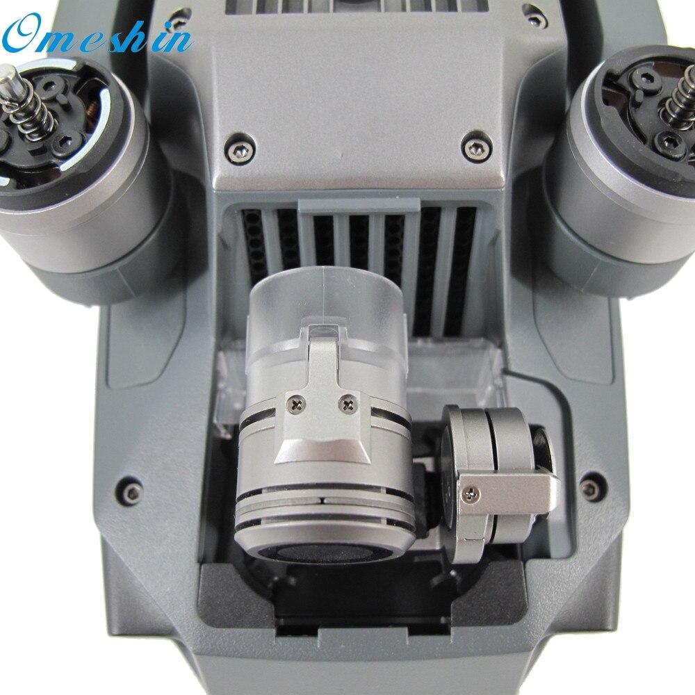 Antrieb Kamera Montage Professionelle 4K /Gimbal Perfekte Arbeits Für DJI Mavic Pro PTZ Halter für DJI Mavic Drone p35 db20