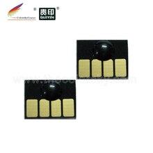 (ARC-H13) чип автоматического сброса для HP 13 4814A 4815A 4816A 4817A 814A 815A 816A 817A 814 815 816 817 KCMY