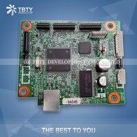 100% Test Main Board For Brother HL 2140 HP-2140 HL2140 HL-2140 Formatter Board Mainboard On Sale
