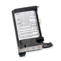 7.2V 2200mah battery for BOSE SOUNDLINK REVOLVE 071473 745518-0010