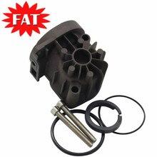 Kit de réparation de anneau de Piston   Compresseur dair, tête de cylindre, pour Mercedes Benz classe S W220 00-06 classe E W211 03-09 cls-class W219 05-11