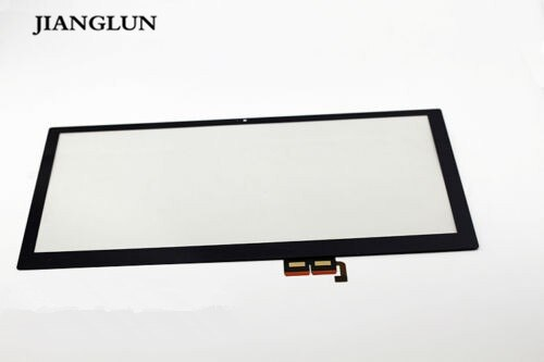 JIANGLUN 15.6'' For Acer Aspire V5-571 V5-571P V5-571PG Touch Screen Digitizer Glass Lens
