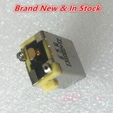 Laptop DC Power Jack Cable Cabo de Carregamento Porta de Soquete Para Acer V3-731 V3-771 V5-471 V5-571 V5-431 V5-471P G 5750 7750 5560