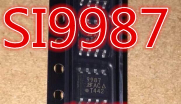 SI9987DY-TI-E3 USB2513B AD8313ARMZ REF02CSZ