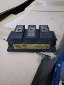 Freeshipping New 1DI200K-055 Power module