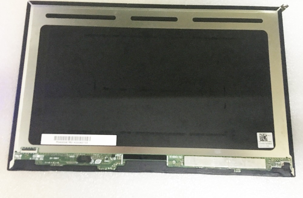 Tela lcd original replacememt para chuwi hi10 cw1526 tela de toque display lcd frete grátis