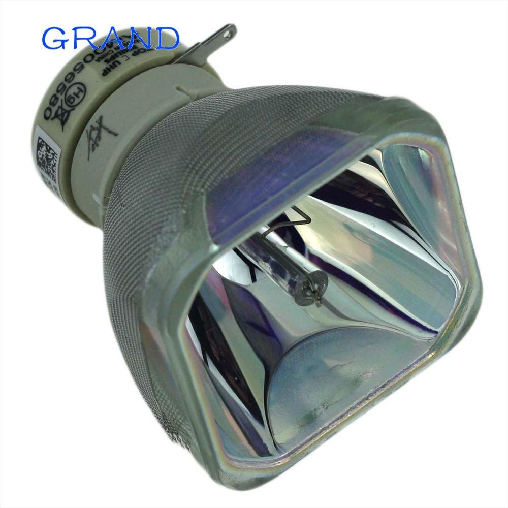 DT01371 ضوئي الأصلي مصباح العارية ل HCP-836X CP-WX2515WN CP-WX3015WN CP-X2015WN CP-X2515WN CP-X3015WN CP-X4015WN Happybate