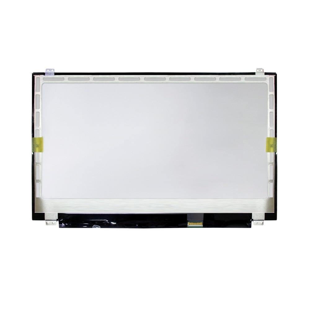 Doprowadziły ekran LCD do projektora Acer V5-572P V3-532G V5-531P V5-531PG V5-561G E5-571P V3-572G