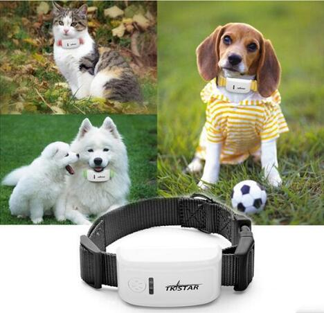 TKSTAR Pet Tracker Mini gps tracker/gps tracker tkstar/free app gps tracking/free platfrom gps tracking no original box