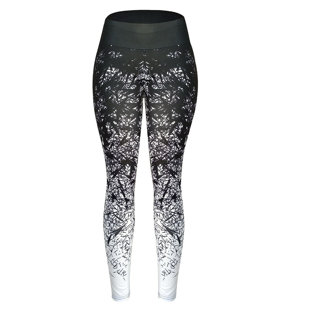 Leggings femininos 2019 casual cintura alta legging moda controle de barriga emagrecimento espólio leggings elevador calzas legging fitness #38
