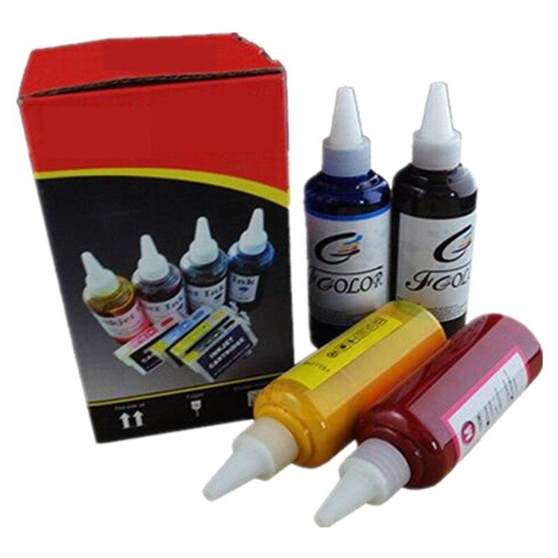 Sublimation ink for Ricoh GC41 cartridge for SG2100 SG2100N SG2010L SG3100 SG3100SNW SG3110DNW SG3110DN