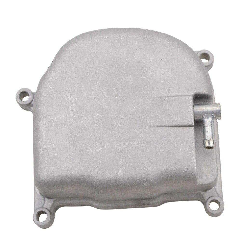 Funda de culata GOOFIT para ciclomotor GY6 50cc K074-026