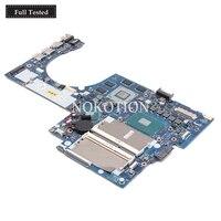 NOKOTION ASW72 LA-C991P 832319-601 829068-601 For HP Envy NOTEBOOK 17-R 17-N 17T-N 17T-N100 laptop motherboard i7-6500HQ 950M 4G