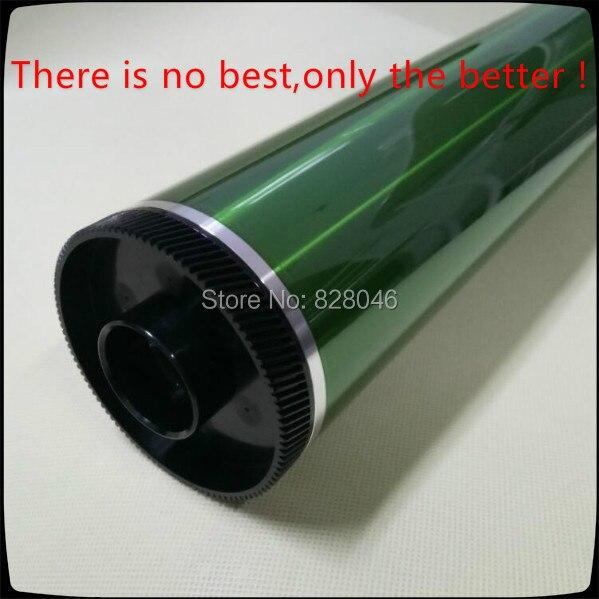 Peças da copiadora para sharp mx-m550n mx-m550u mx-m550 mxm550 mxm550n mxm550u unidade durm opc, para sharp mx m550 m550n m550u tambor opc