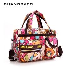 Bolso de estilo Mini para mamá, bolso para cochecito de bebé, nuevo bolso para madre, bolsas de pañales multifuncionales de moda, bolsas pequeñas para maternidad, bolsas de pañales para mamá