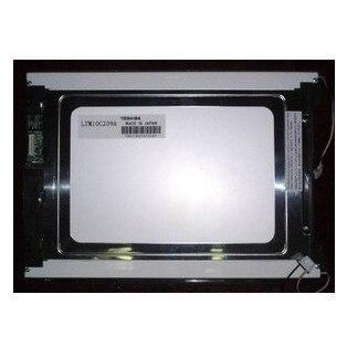 """Nuevo original LTM10C209 10,4 """"640*480 panel de pantalla LCD LTM10C209"""