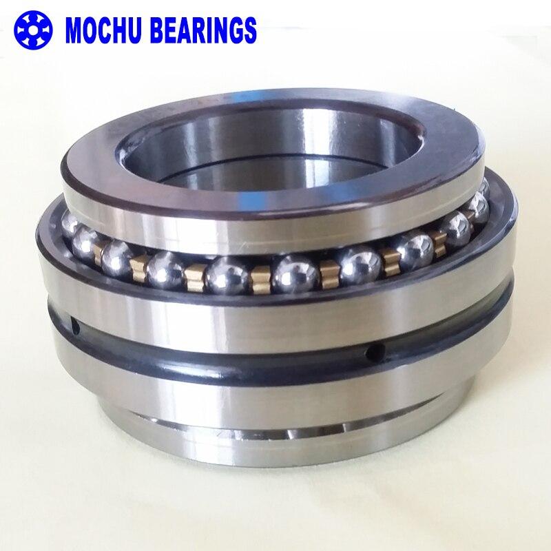 MOCHU-محامل كروية مزدوجة الاتجاه 234413 M-SP BTW 65 سنتيمتر/SP 562013 2268113 ، دقة فائقة