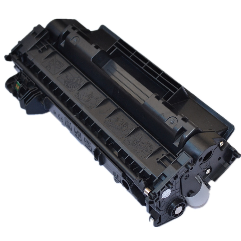 CNLINKCLR Compatible  Premium Laser Toner Cartridge china  CE505A 505A 05A FOR HP LaserJet P2035 P2035n  P2055dn printer