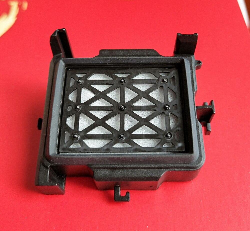 5 uds Captop para Mimaki JV5, JV33, CJV30 y Roland