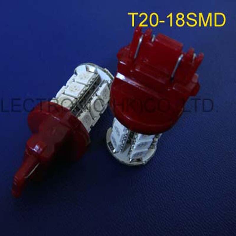 High quality T25 led Rear lights,3157 led car stoplights,led 3157 car brake lights free shipping 50pcs/lot