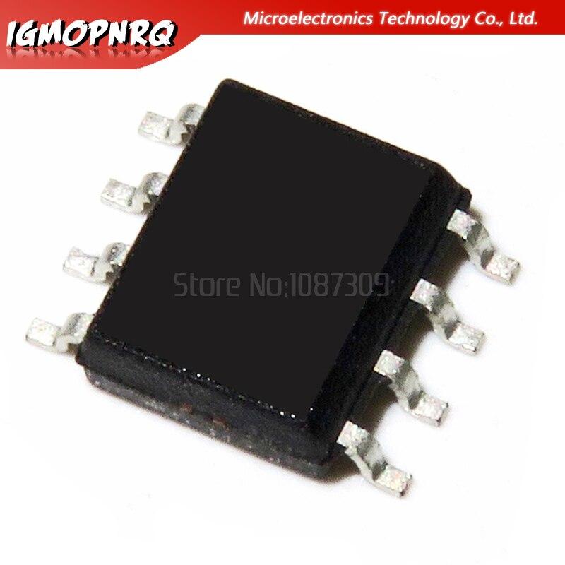 10pcs AO4441 4441 SOP8 offen use laptop p 100% new original