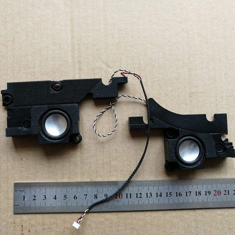 Nuevo altavoz incorporado para portátil para Asus N76VJ N76VM-1A N76VJ N76VB N76VZ L & R