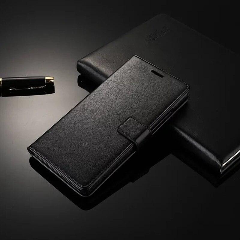 Кожаный чехол-бумажник для телефона чехол для iPhone 5 5S SE 6 6S Plus 7 8 Plus, чехол для iPhone X XS Max, чехол 11 Pro Max с откидной крышкой и подставкой