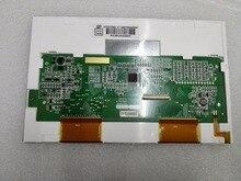 "100% testing AT070TN83 V.1 original grade A 7.0"" Inch TFT LCD Panel  one year warranty"