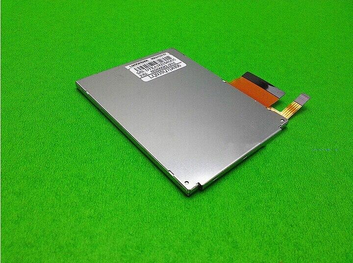 Nueva pantalla LCD Original de 3,5 pulgadas para el símbolo MC7094 escáner de código de barras de mano panel de pantalla LCD envío gratis