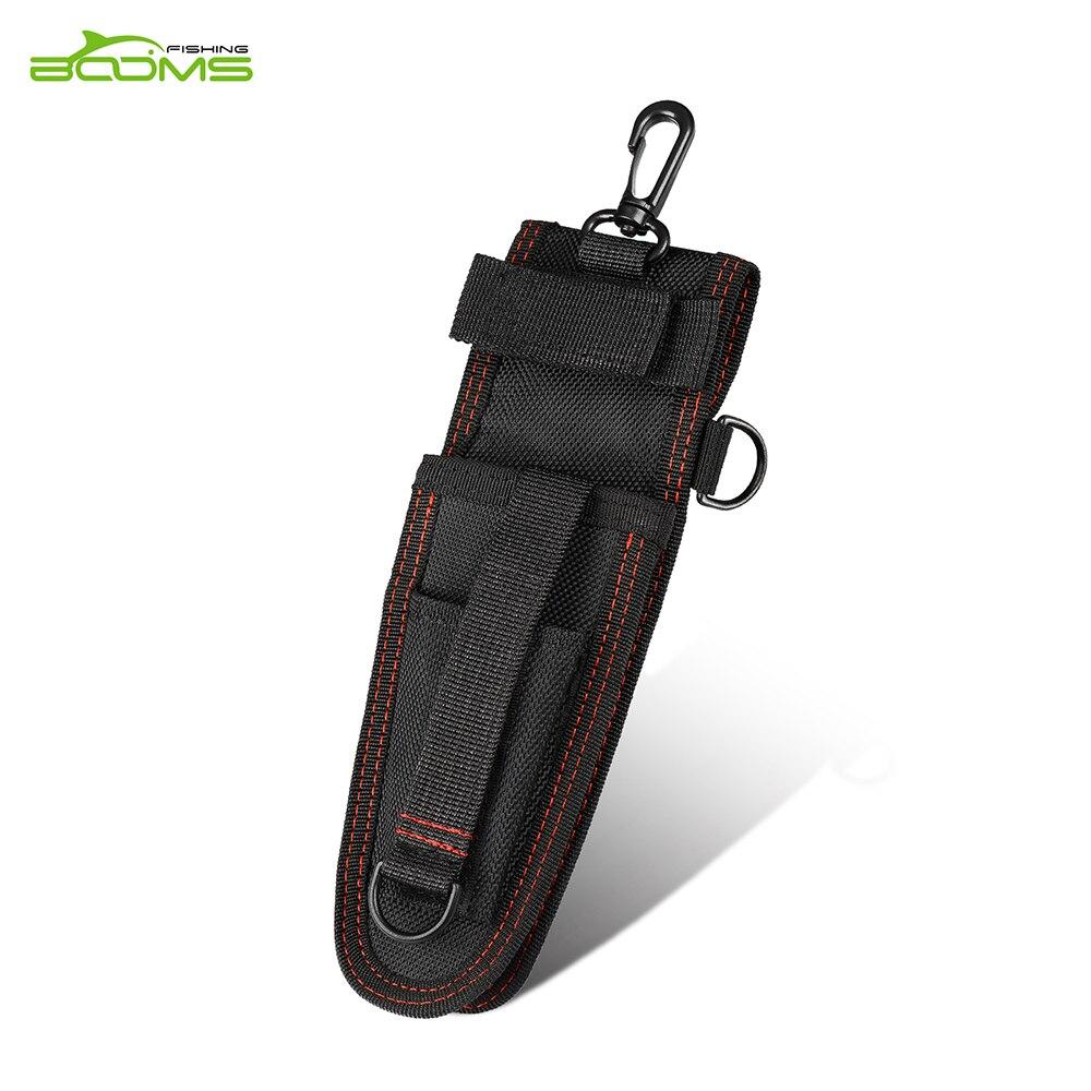 Ausleger Angeln P02 Werkzeug Mantel Entwickelt für Angeln Zangen und Fisch Grip
