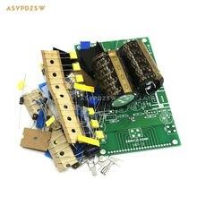 HP3 snelle seriële verstelbare filter regulator circuit voeding DIY Kit