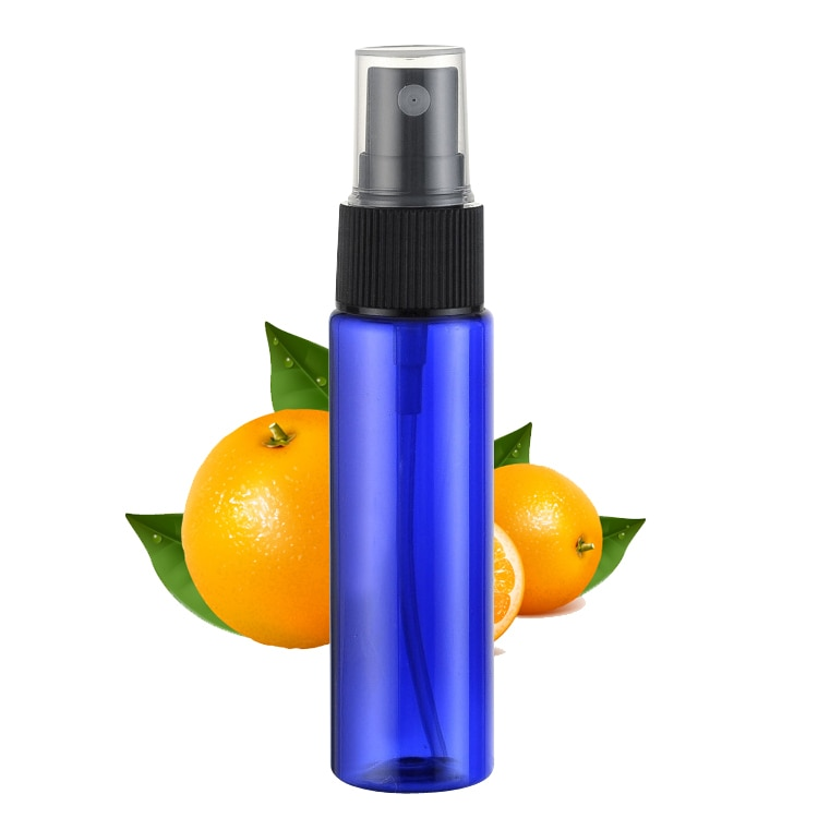 Sweet orange Hydrosol 30ml Hydrolat Water oil whitening To reduce oil secretion Stimulate skin regen