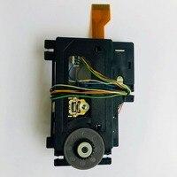 Replacement For MARANTZ CD-67SE CD Player Spare Parts Laser Lens Lasereinheit ASSY Unit CD67SE Optical Pickup Bloc Optique