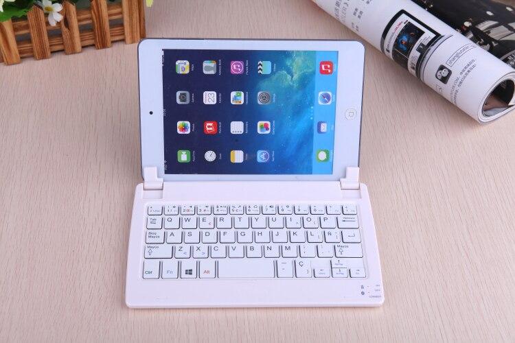 2016 funda para teclado caliente para Asus me581c Tablet PC para Asus...