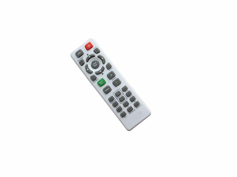 Пульт дистанционного управления для проектора Benq MS504A MS504 MS512H MS514H MS521P MS524 MX522P MS525 MX525 MX570 ts537 tx538 TS521P DLP