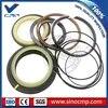 Kit de joints pour cylindre de flèche Hitachi | kit de joints pour cylindre à 2 ensemble/lot 9257531 kit de service pour Hitachi