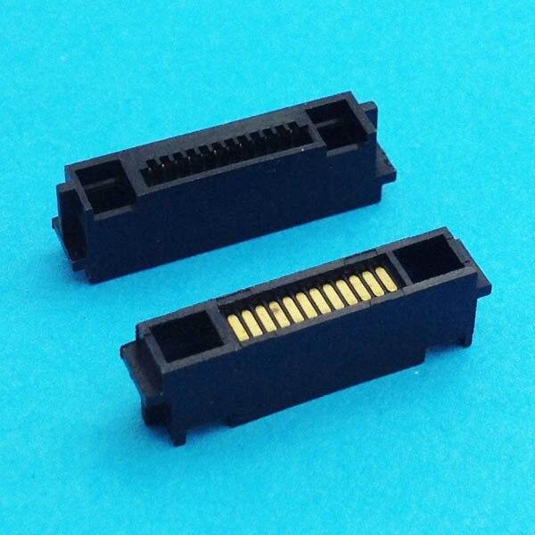 1x de Carregamento soquete Micro USB Jack Para Sony Ericsson K750 D750 K758 K800 W800 W850
