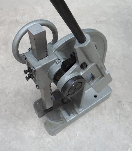 RAP-3 ton hand ratch press machine press bearing machinery tools