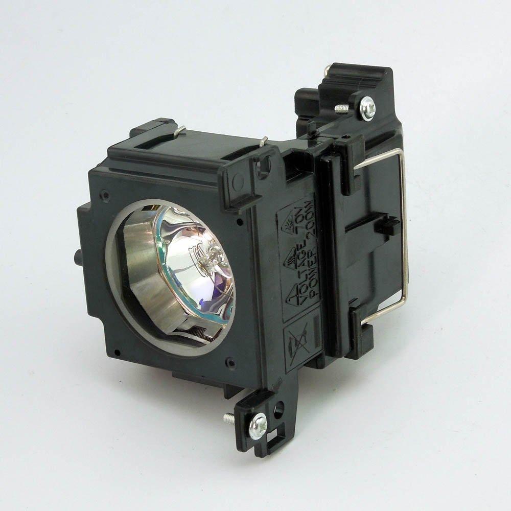 مصباح جهاز عرض بديل 456-8776 مع مبيت ، لـ DUKANE ImagePro 8776 / ImagePro 8776-RJ / ImagePro 8776-W