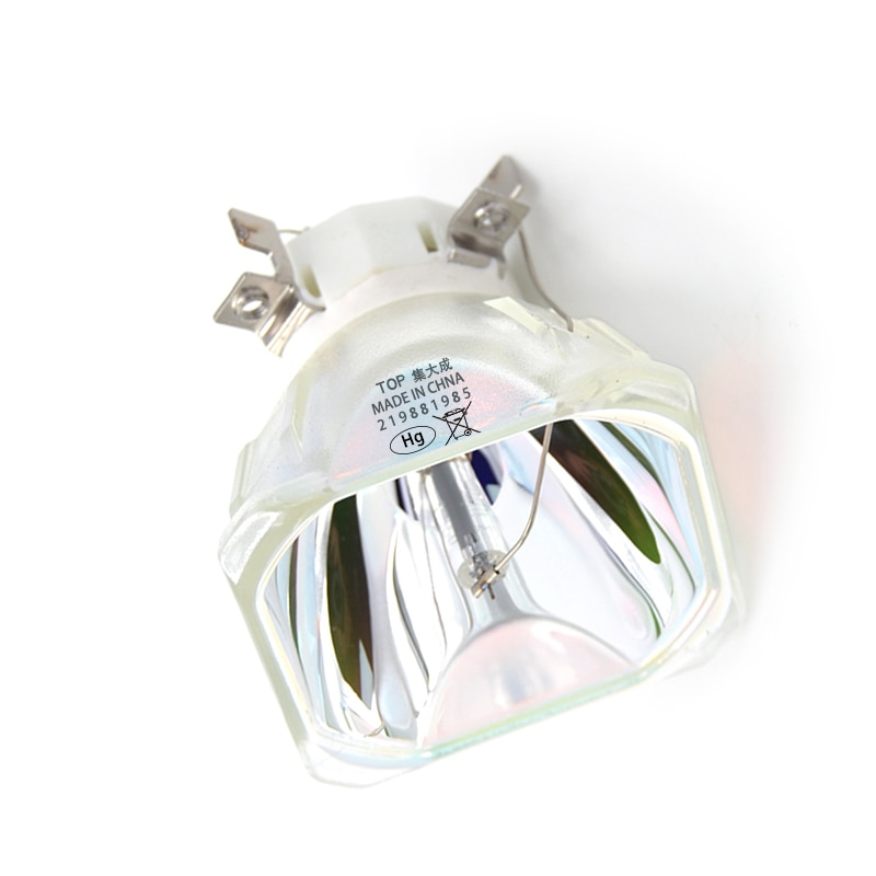jidacheng compatible LV-LP32 4330B001 for LV-7380 LV-7280 LV-7285 projector lamp bulb