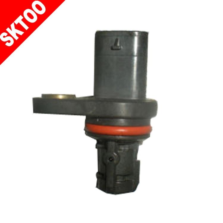camshaft  position sensor for Lacrosse 55565708