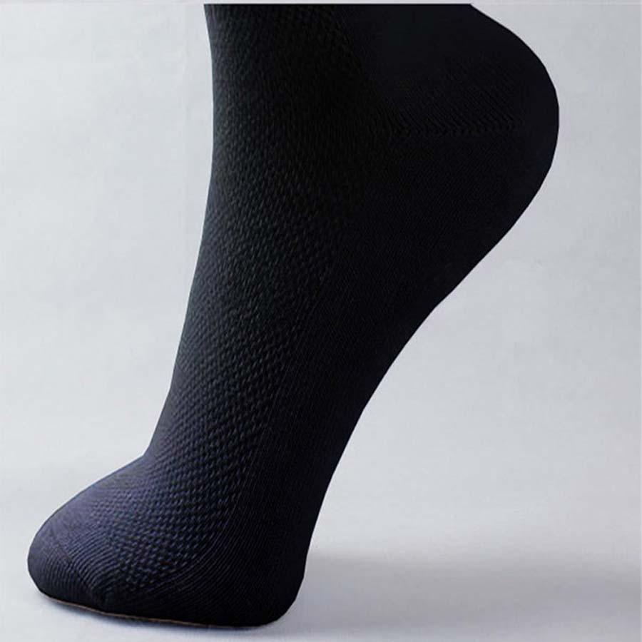 2017 venda quente algodão clássico negócio marca homem meias, meias masculinas primavera
