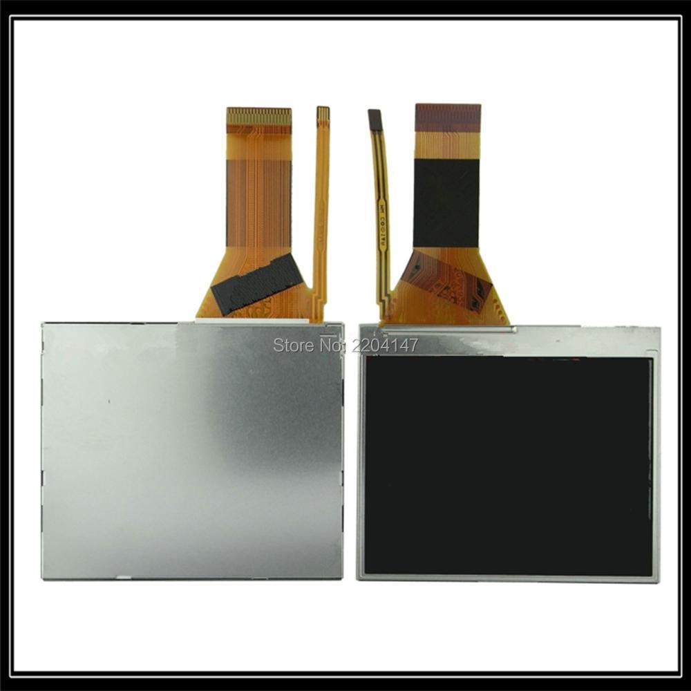 Tela Lcd para NIKON P5000 P5100 Z1285 KODAK Z1085 Z1485 Z8612 Z1012 Z812 Z821 PENTAX Z10 GX100 RICOH Digital câmera